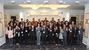 Asia/Pacific Regional Green Customs Workshop, Republic of Korea