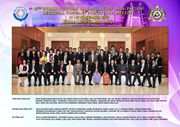 25th WCO Asia/Pacific Regional Contact Points Meeting in Malaysia
