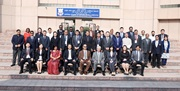 WCO Asia/Pacific Regional Workshop on Intelligence-Led Risk Management
