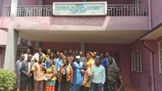 WCO successfully supports the Sierra Leone Customs to complete a Time Release Study (TRS)