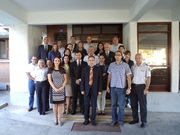 Montenegro hosts WCO National Workshop on the implementation of its Customs Laboratory
