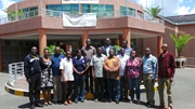 WCO supports Time Release Study for goods transported from Dar es Salaam to Bujumbura and Kigali