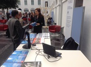 WCO promotes the role of Customs in Trade Facilitation at WTO Public Forum in Geneva