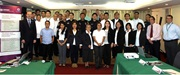 UNODC-WCO Container Control Programme Theoretical Training successfully completed by Philippines officers