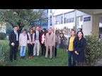 Bosnia & Herzegovina and Montenegro host two WCO National Workshops on the modernization of their Customs Laboratories
