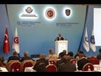 Mr. Fatih Metin, Deputy Minister of Trade, Turkey