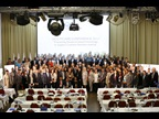 The 8th PICARD Conference held in Saint Petersburg, Russia, from 18 to 20 September 2013