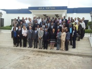 Dominican Republic hosts a Seminar on the Harmonized System, Customs Valuation and the Revised Kyoto Convention for Dominican Republic and Haiti