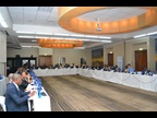 WCO East and Southern Africa Region conduct Workshop on practical implementation of the Trade Facilitation Agreement
