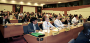 1st WCO Working Group on e-Commerce gets down to business