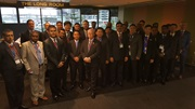 WCO Asia/Pacific Regional Workshop on Non-Intrusive Inspection