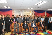 WCO Sub-regional Workshop on Integrity for the Pacific