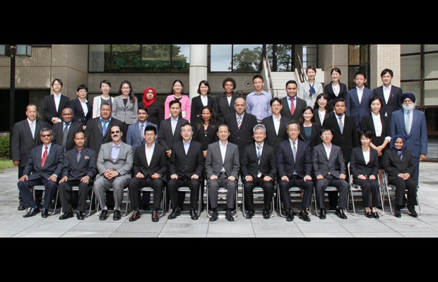 First WCO Post-Clearance Audit Workshop in Asia Pacific Region