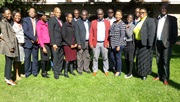 WCO supports the finalization of the SACU Preferred Trader Programme External Procedure Manual