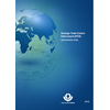 WCO Strategic Trade Control Enforcement Implementation Guide