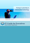 IT Guide for Executives