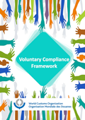 Voluntary Compliance Framework