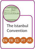 Istanbul Convention