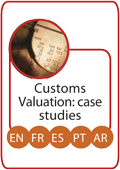 Valuation Case Studies